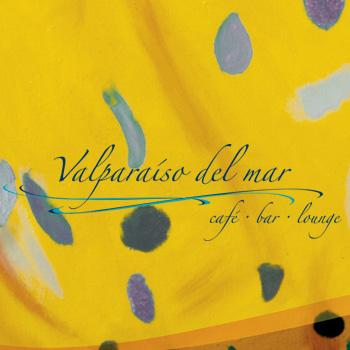 Valparaiso Del Mar Logo
