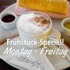 Fruhstuck_Special