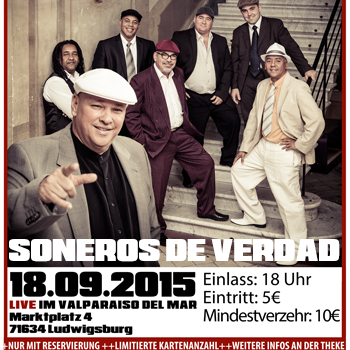 soneros2015